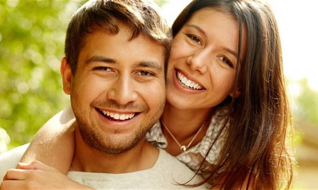 The cause of relationship difficulties – and how to find ease